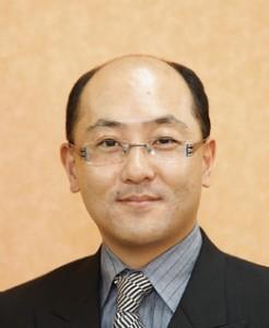 ○2012社長